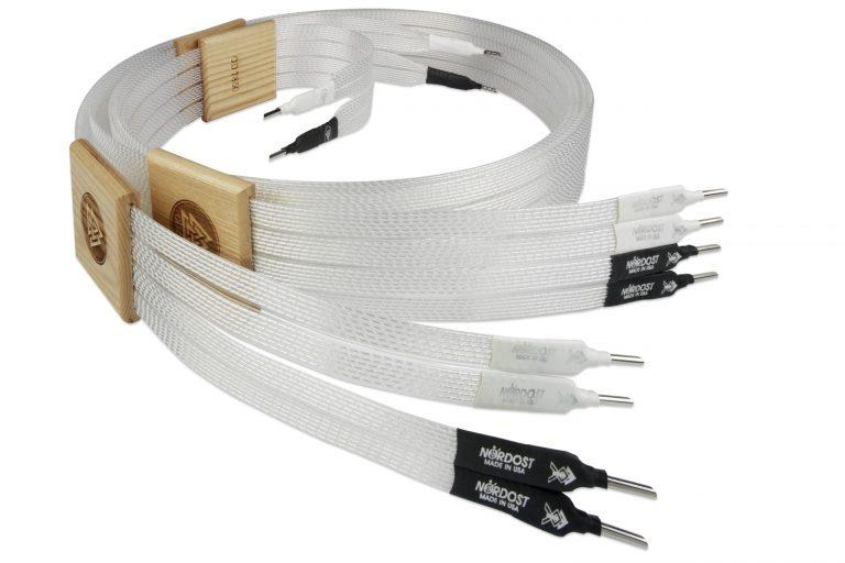 Lg-odin-supreme-reference-speaker-cable-BiWire