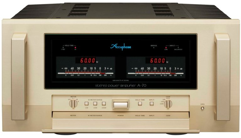 accuphase-a-70-class-a-stereo-power-amplifier_front_open