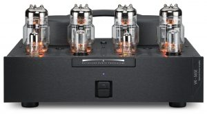 BAT_VK_56SE_Power_Amp_Black_Front