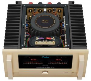accuphase-a-70-class-a-stereo-power-amplifier_top_f