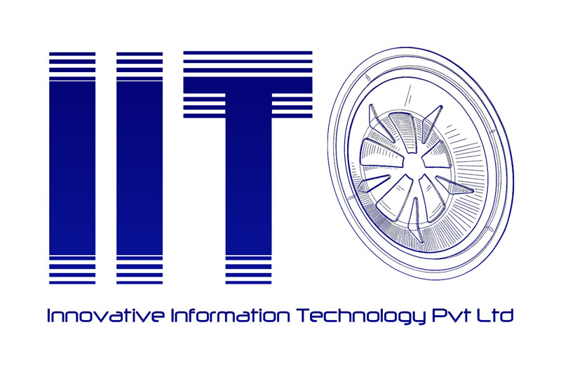 Innovative Information Technology Pvt Ltd