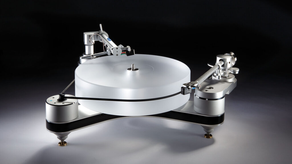 Clearaudio_Innovation_Compact_01